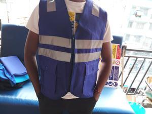 Reflective Jacket   Safetywear & Equipment for sale in Nairobi, Nairobi Central