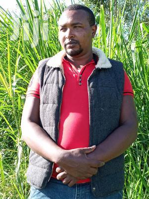 Farm Manager   Farming & Veterinary CVs for sale in Nairobi, Ngara