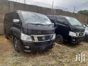 New Nissan Caravan 2013 For Sale   Buses & Microbuses for sale in Mombasa, Mvita