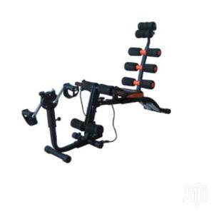 Wonder Core Smart Six Pack Care | Sports Equipment for sale in Nairobi, Nairobi Central