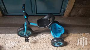 Tricycle From 1yr to 4yrs   Toys for sale in Umoja, Umoja I