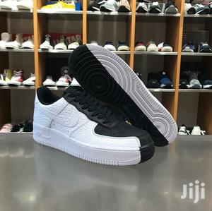 Nike Airforce Design Sneakers   Shoes for sale in Nairobi, Nairobi Central
