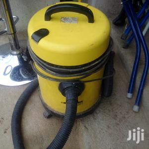 Karcher Wet & Dry Vacuum Cleaner | Home Appliances for sale in Nairobi, Nairobi Central