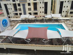 4 Bedroom Spacious Penthouse Apartment On Sale At A Prime Area Nyali   Houses & Apartments For Sale for sale in Mombasa, Nyali