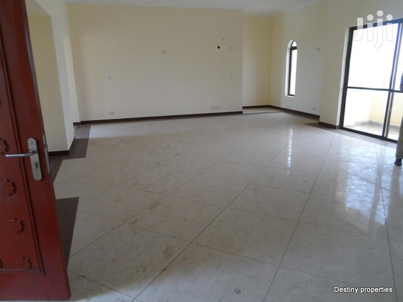 4 Bedroom Spacious Penthouse Apartment On Sale At A Prime Area Nyali | Houses & Apartments For Sale for sale in Nyali, Mombasa, Kenya