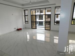 4 Bedroom Luxurious Duplex Penthouse Apartment On Sale   Houses & Apartments For Sale for sale in Mombasa, Nyali