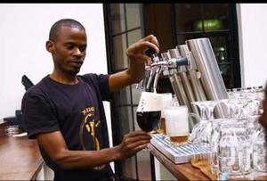 New Beer Tower | Restaurant & Catering Equipment for sale in Nairobi, Karen