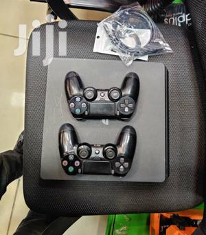 Pre Owned Ps4 500gb | Video Game Consoles for sale in Nairobi, Nairobi Central