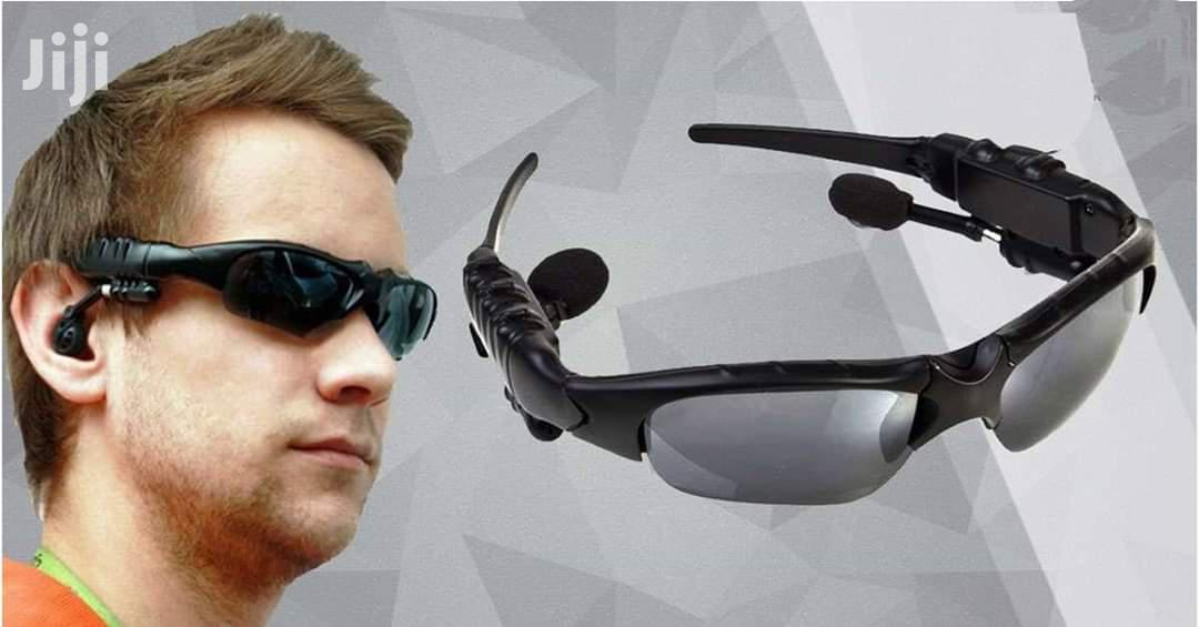 Bluetooth Sunglasses | Accessories & Supplies for Electronics for sale in Nairobi Central, Nairobi, Kenya