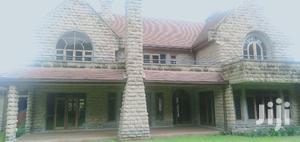 Stunning 5 Bedroom Villa | Houses & Apartments For Sale for sale in Nairobi, Karen