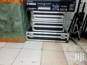 Cdj Freight Cases | Musical Instruments & Gear for sale in Nairobi, Nairobi Central