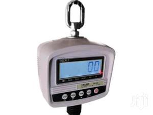 Digital Hanging Machine | Store Equipment for sale in Nairobi, Nairobi Central