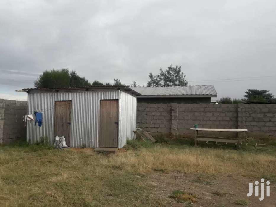 House for Sale in Gilgil Gema   Houses & Apartments For Sale for sale in Gilgil, Nakuru, Kenya