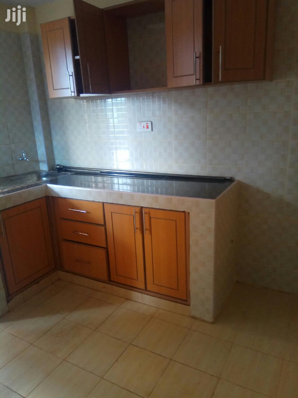 1bedroom Unfurnished Kangemitown. | Houses & Apartments For Rent for sale in Kangemi, Nairobi, Kenya