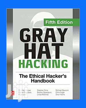 Artificial Intelligence,Machine Learning,Hacking,Java,OS Books/Ebooks   Books & Games for sale in Nairobi, Nairobi Central