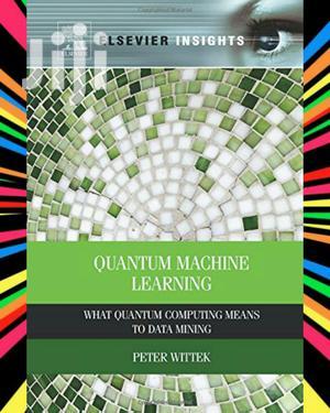 Algorithms,Programmers,AI,Quantum,Hacking,Python Books/Ebooks/Softcopy   Books & Games for sale in Nairobi, Nairobi Central