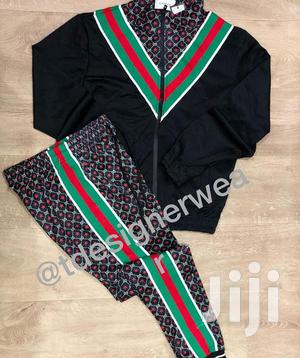Tracksuits Available | Clothing for sale in Nairobi, Nairobi Central