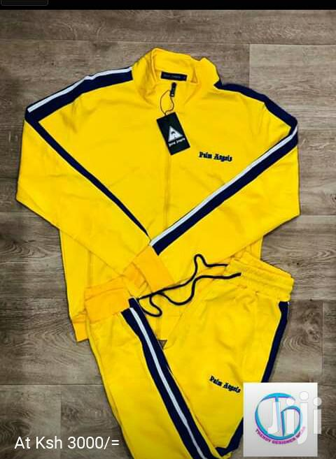 Tracksuits Available | Clothing for sale in Nairobi Central, Nairobi, Kenya