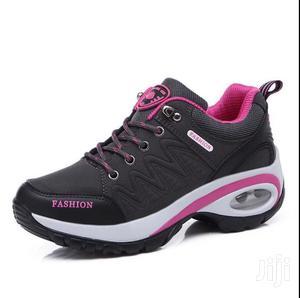 Latest Fashion Sport Shoes