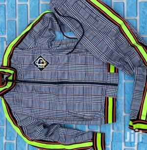 Quality Designer Tracksuits | Clothing for sale in Nairobi, Nairobi Central