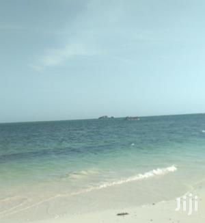 Charming First Row 7 Acres Beach Plots for Sale in Malindi | Land & Plots For Sale for sale in Kilifi, Malindi