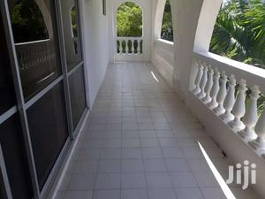 Nyali- Spacious 3 Bedroom Penthouse All Ensuite With Big Kitchen | Houses & Apartments For Rent for sale in Mombasa, Nyali