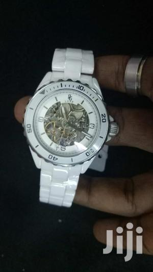 Small Luxe Watch for Ladies | Watches for sale in Nairobi, Nairobi Central