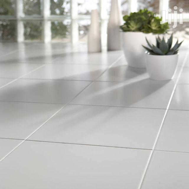 Hire Flooring Experts For Laminate Floors,Carpet,Tiles,Vinyl & More ! | Repair Services for sale in Nairobi Central, Nairobi, Kenya