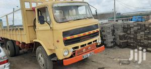 Leyland Lorry 1983 For Sale