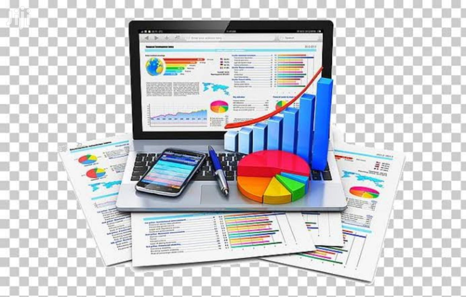 Archive: Best And Effecient Financial Accounting Software