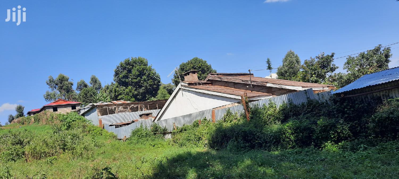 1/2 an Acre Kikuyu Kanduma Kiambu County