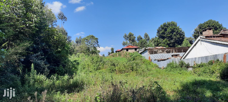 1/2 an Acre Kikuyu Kanduma Kiambu County | Land & Plots For Sale for sale in Muguga, Kiambu, Kenya