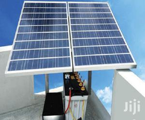 300 Watts Solar Panel | Solar Energy for sale in Nairobi, Nairobi Central