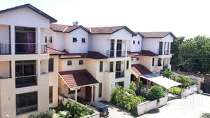 Nyali- Lavish 5 Bedroom Exquisite Townhouse With Swimming Pool   Houses & Apartments For Sale for sale in Mombasa, Nyali