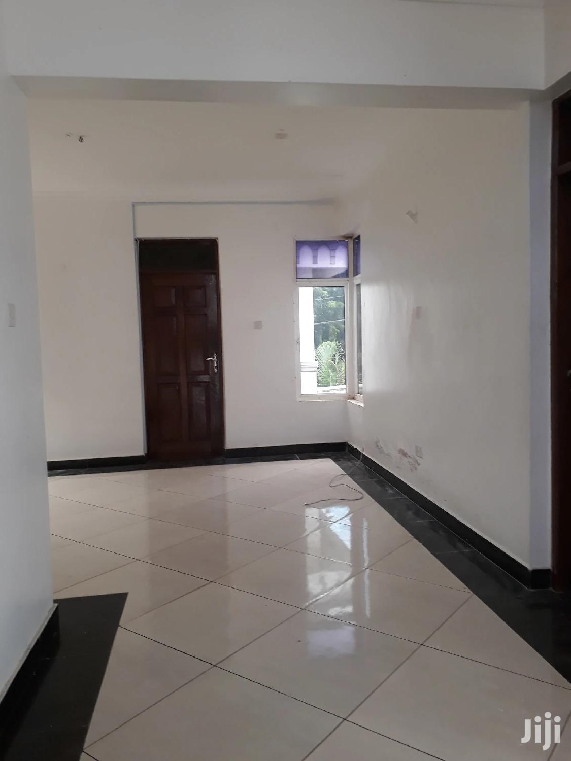 To Let 5 Bedrooms Massionate Nyali | Houses & Apartments For Rent for sale in Nyali, Mombasa, Kenya
