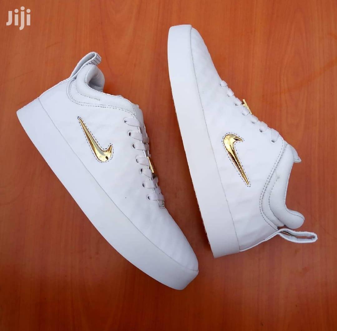 Nike Tiempo Shoe | Shoes for sale in Nairobi Central, Nairobi, Kenya