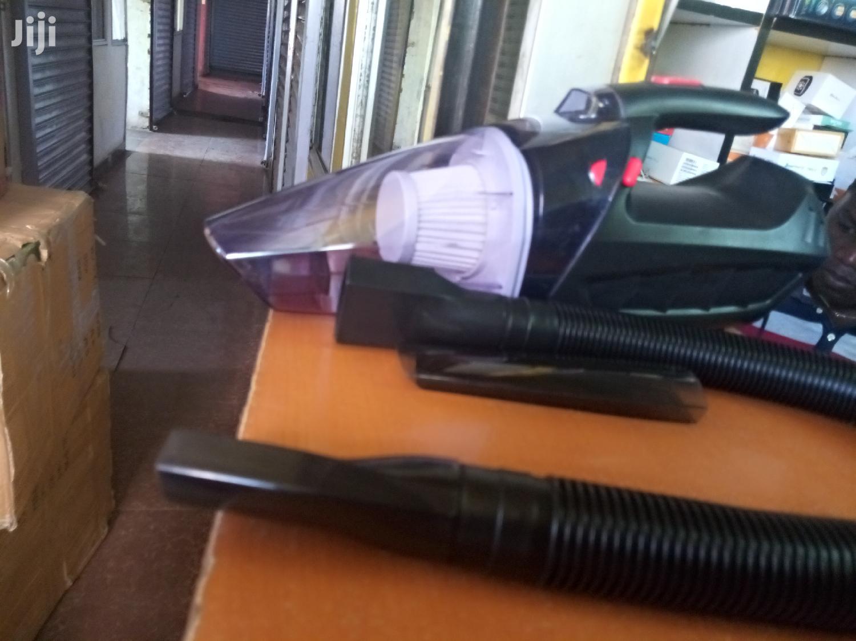 Dry,Wet Vacuum Cleaner
