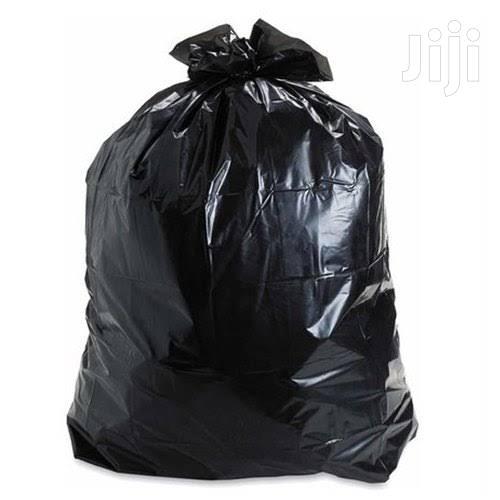 30*36 Garbage Bags, Plastic Bags Home Or Office | Kitchen & Dining for sale in Westlands, Nairobi, Kenya