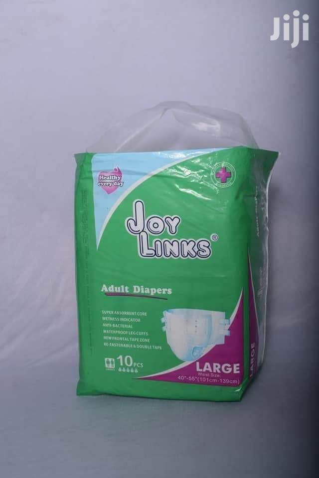 Adult Diapers | Tools & Accessories for sale in Ngara, Nairobi, Kenya