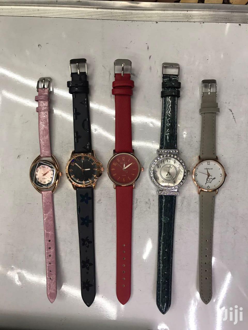 Ladies Watches | Watches for sale in Karuri, Kiambu, Kenya