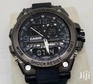 G-shock Casio | Watches for sale in Nairobi, Nairobi Central