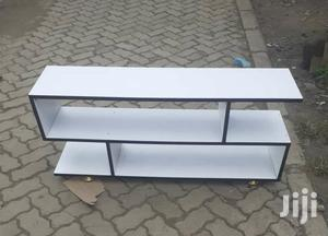 Brand New TV Stands | Furniture for sale in Nairobi, Nairobi Central
