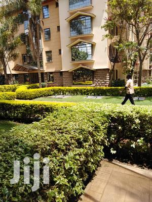 To Let 3bdrm With The Dsq Apartment At Kilimani Nairobi Kenya   Houses & Apartments For Rent for sale in Nairobi, Kilimani