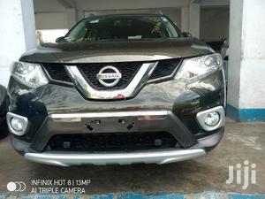 Nissan X-Trail 2013 Black | Cars for sale in Mombasa, Mvita