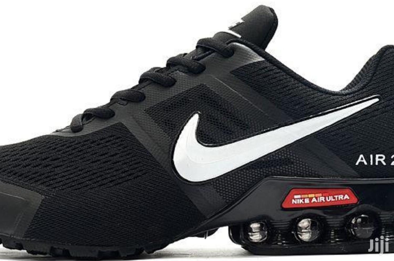 Nike Air 2021 Sneakers | Shoes for sale in Nairobi Central, Nairobi, Kenya
