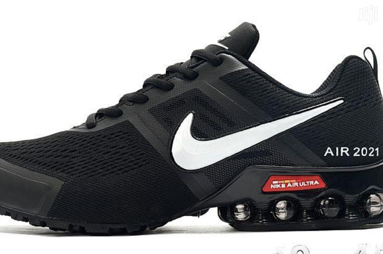 Nike Air 2021 Sneakers