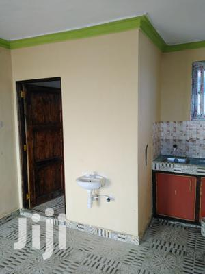 Brand New Bedsitter To Let At Vikwatani (Ref Hse:006)   Houses & Apartments For Rent for sale in Mombasa, Kisauni