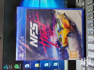 Ps4 Nfs Heat | Video Games for sale in Nairobi, Nairobi Central