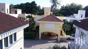 Nyali- Lavish 5 Bedroom Villa With Dsq Near Nyali Primary School | Houses & Apartments For Rent for sale in Mombasa, Nyali