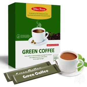 Green Coffee for Weight Loss   Vitamins & Supplements for sale in Nairobi, Nairobi Central